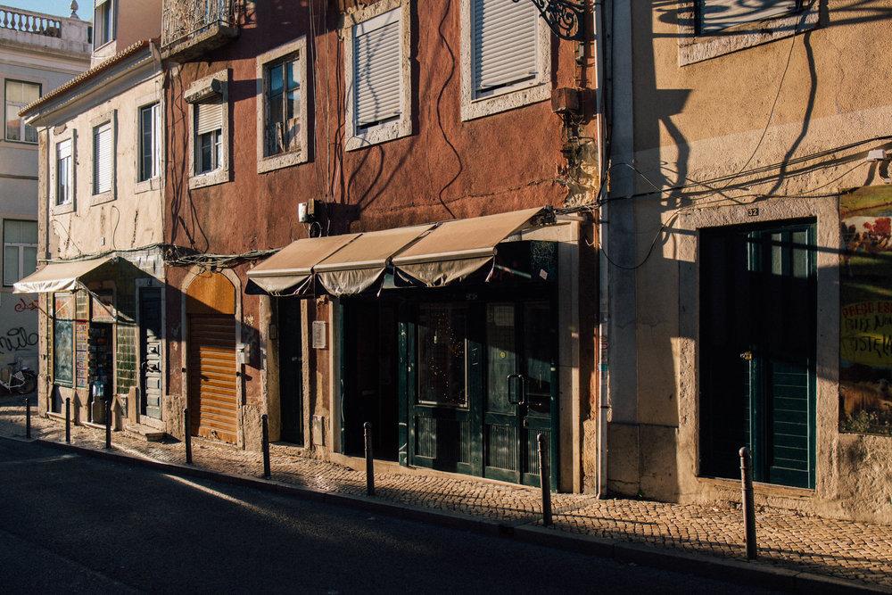 Lisboa By Jorge Güiro 18.jpg