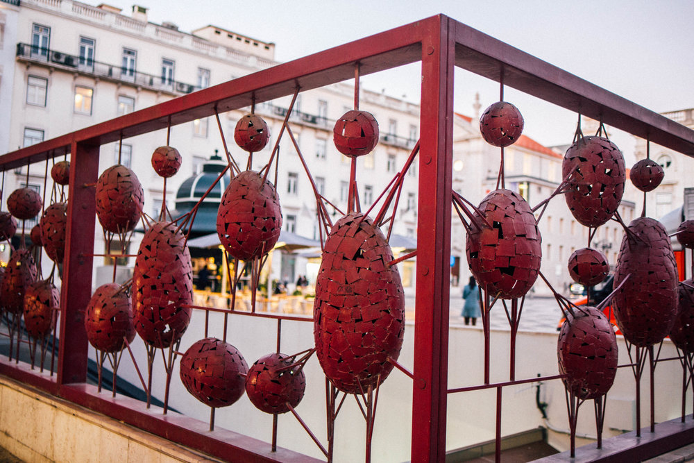 Lisboa By Jorge Güiro 34.jpg