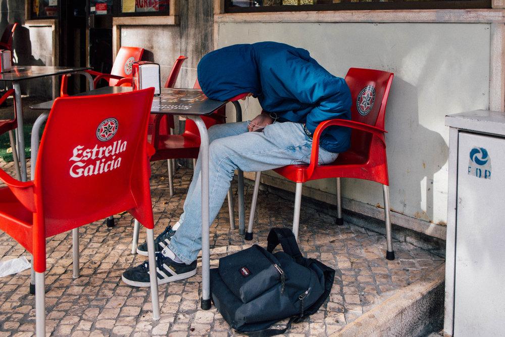 Lisboa By Jorge Güiro 42.jpg