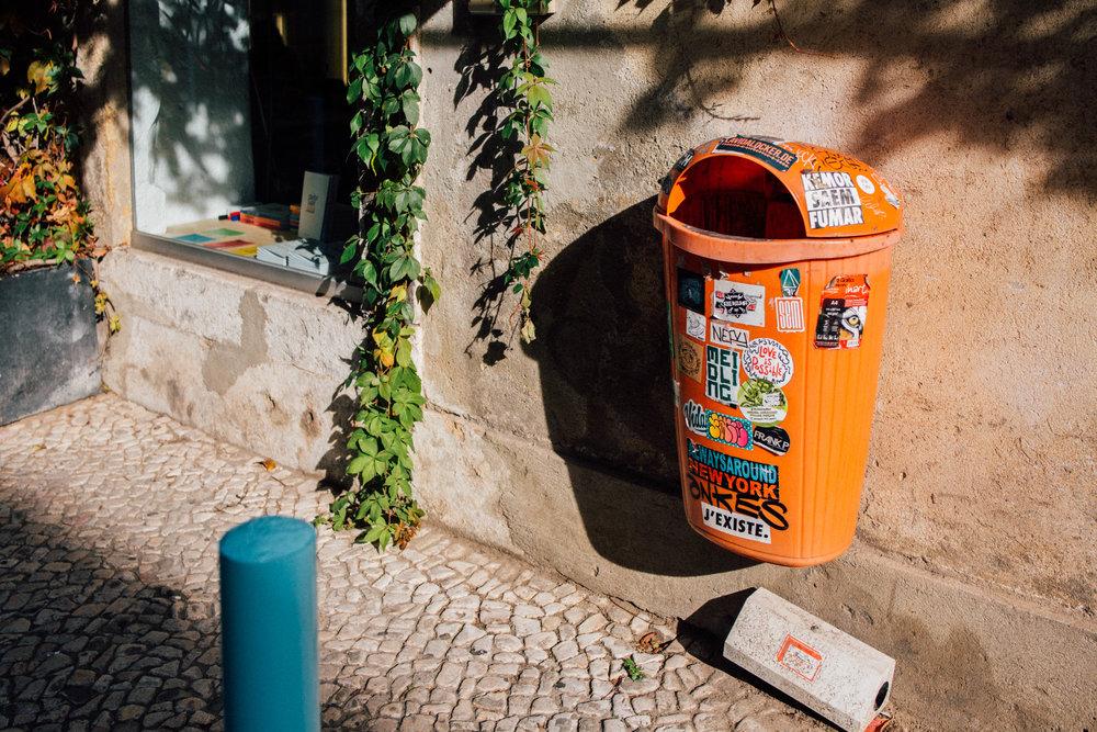 Lisboa By Jorge Güiro 52.jpg