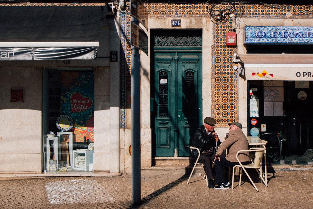 Lisboa By Jorge Güiro 65.jpg