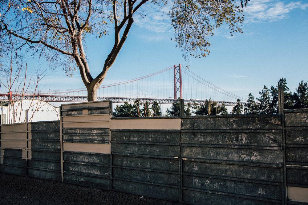 Lisboa By Jorge Güiro 66.jpg