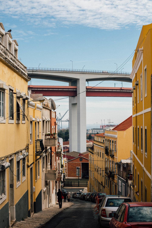 Lisboa By Jorge Güiro 72.jpg