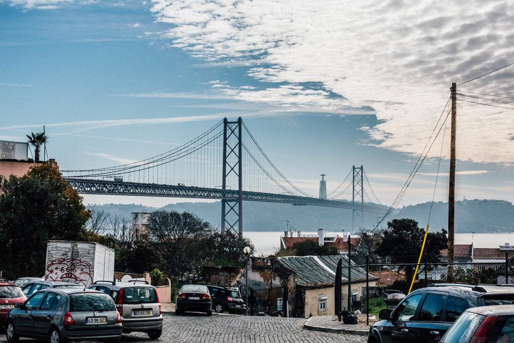 Lisboa By Jorge Güiro 73.jpg
