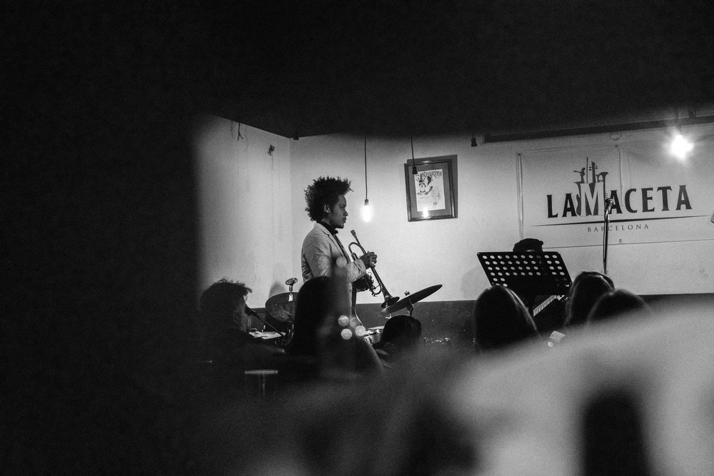 Frank Duran & Band concert 19.jpg