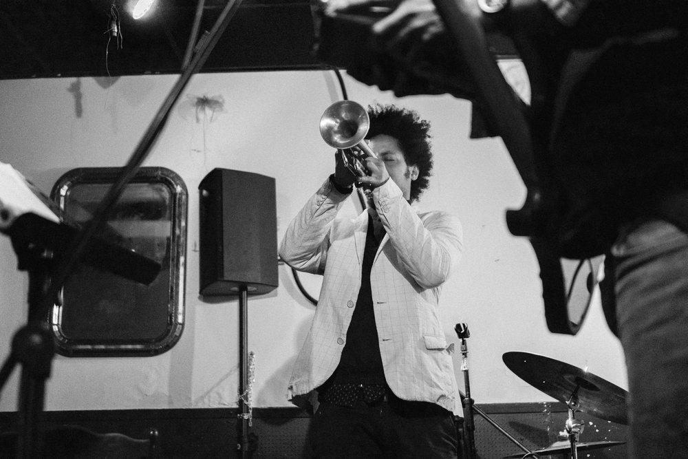 Frank Duran & Band concert 30.jpg