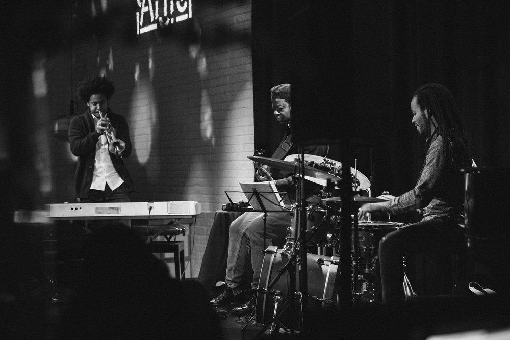 Carlos Sarduy · Trio by Jorge Güiro 14.jpg