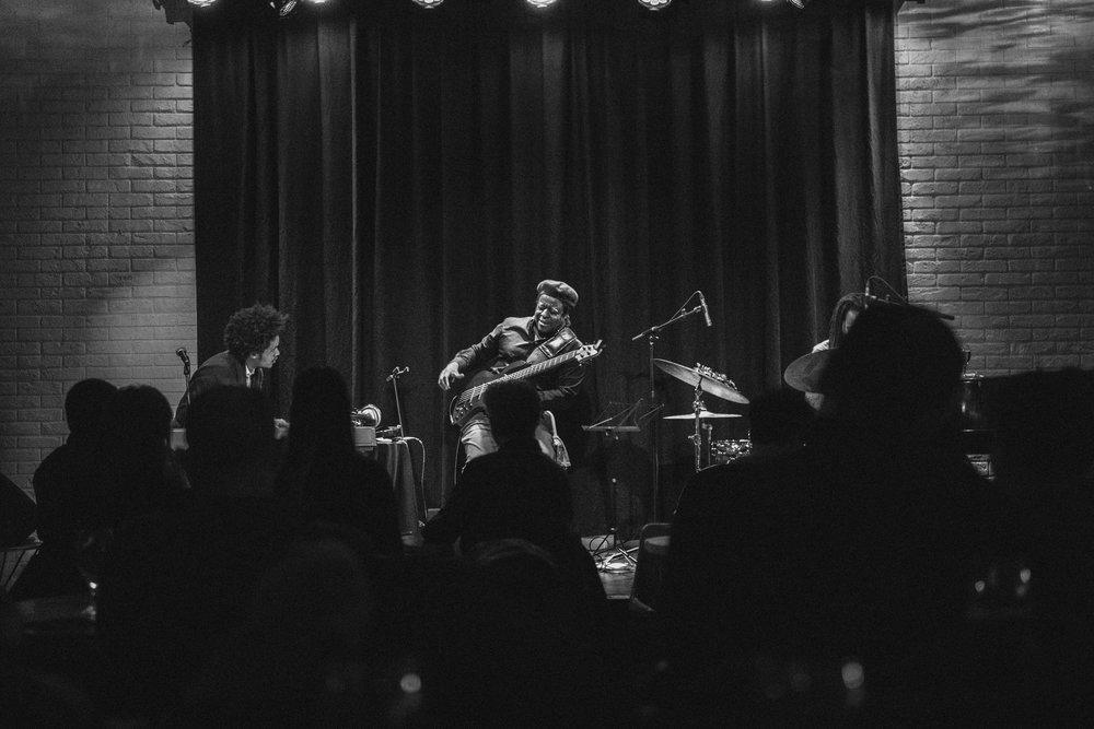Carlos Sarduy · Trio by Jorge Güiro 36.jpg
