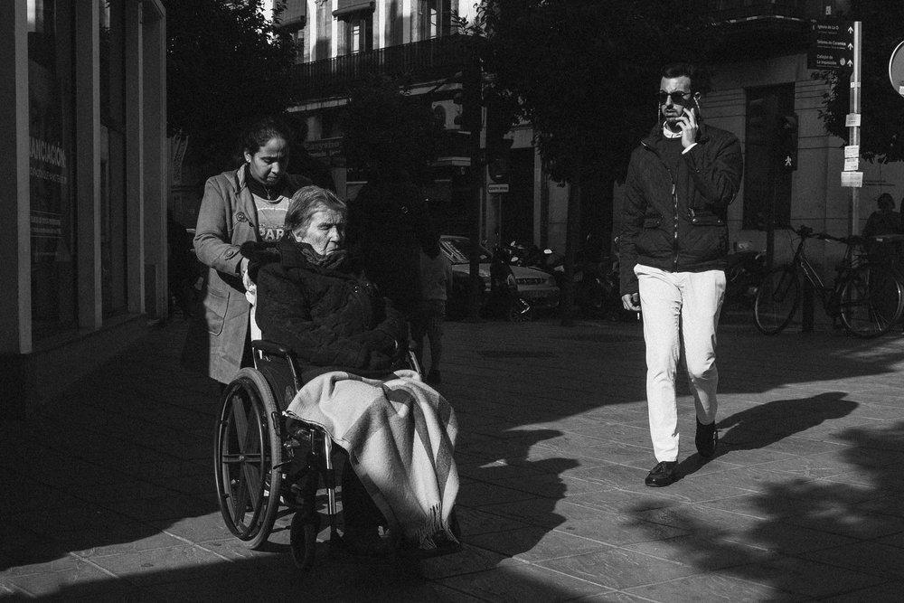 Jorge Güiro · Sevilla 7.jpg