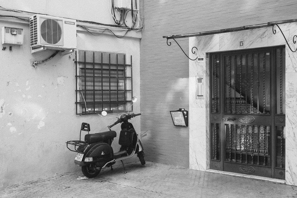 Jorge Güiro · Sevilla 11.jpg