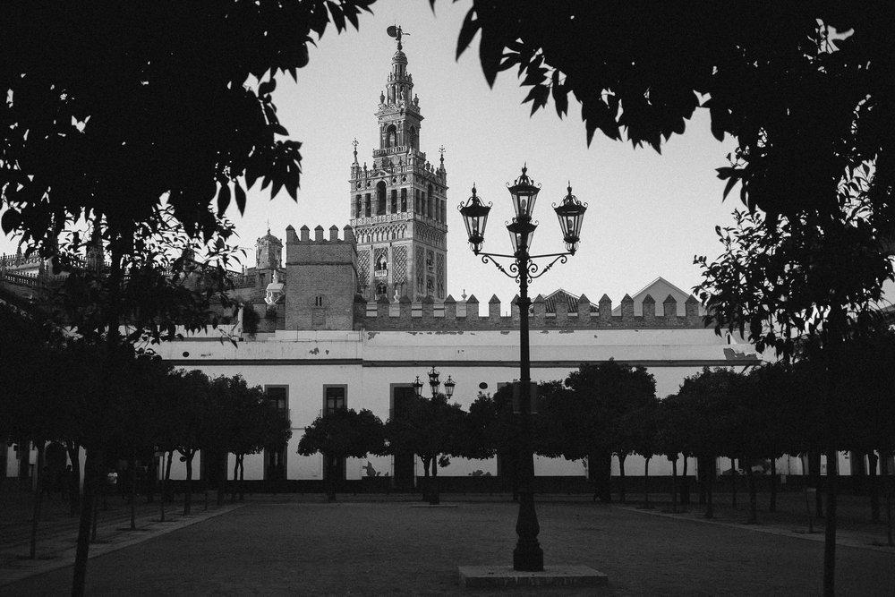Jorge Güiro · Sevilla 62.jpg