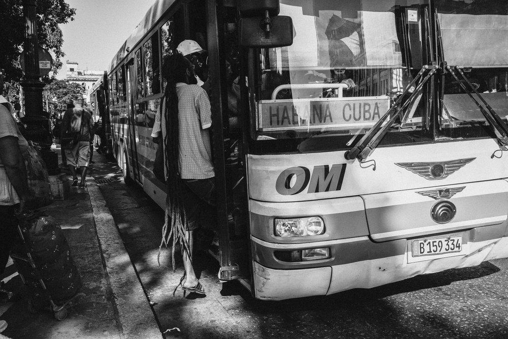 P-Bus de Cuba by Jorge Güiro 18.jpg