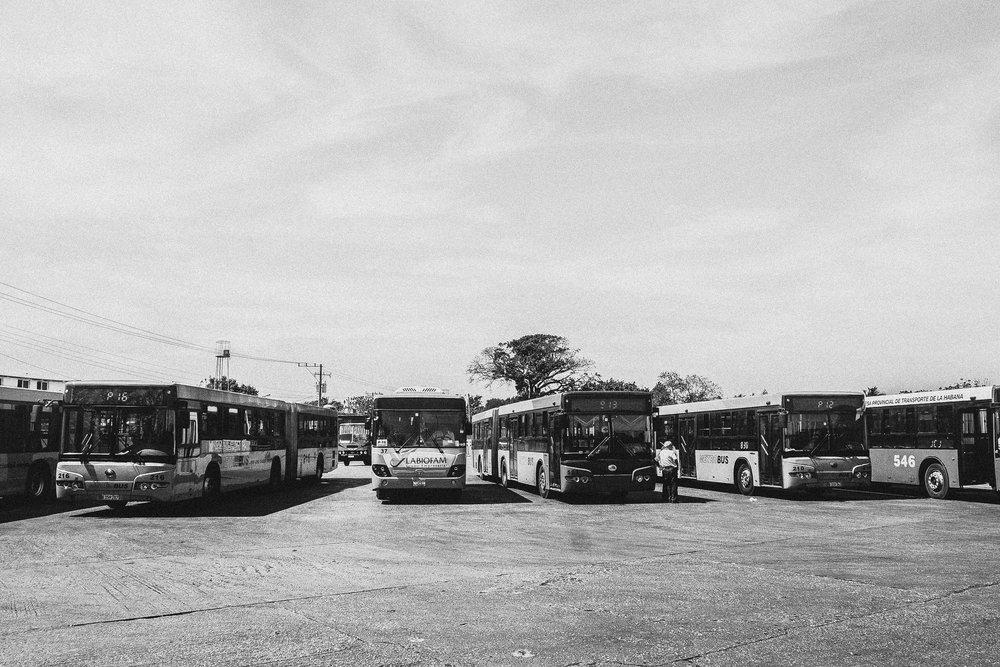 P-Bus de Cuba by Jorge Güiro 50.jpg