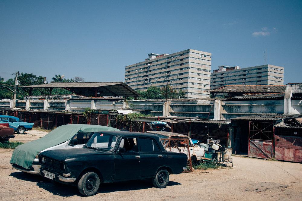 Havana 2018- Jorge Güiro 8.jpg