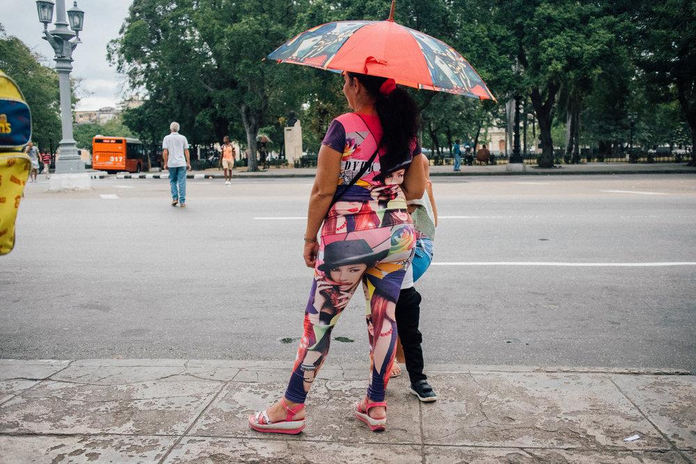 Havana 2018- Jorge Güiro 96.jpg