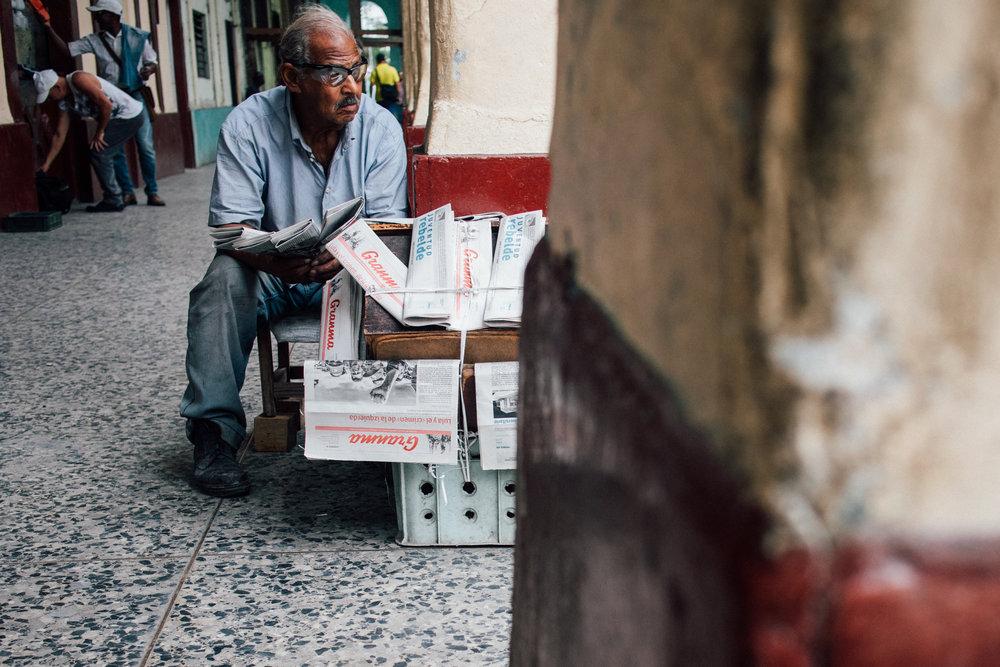 Havana 2018- Jorge Güiro 94.jpg