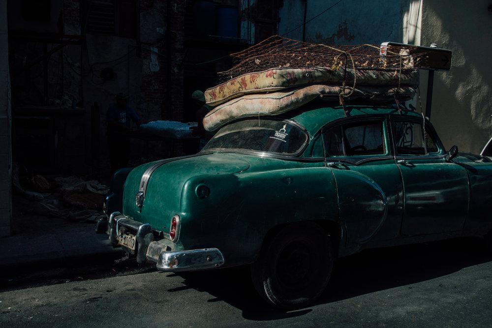 Havana 2018- Jorge Güiro 61.jpg