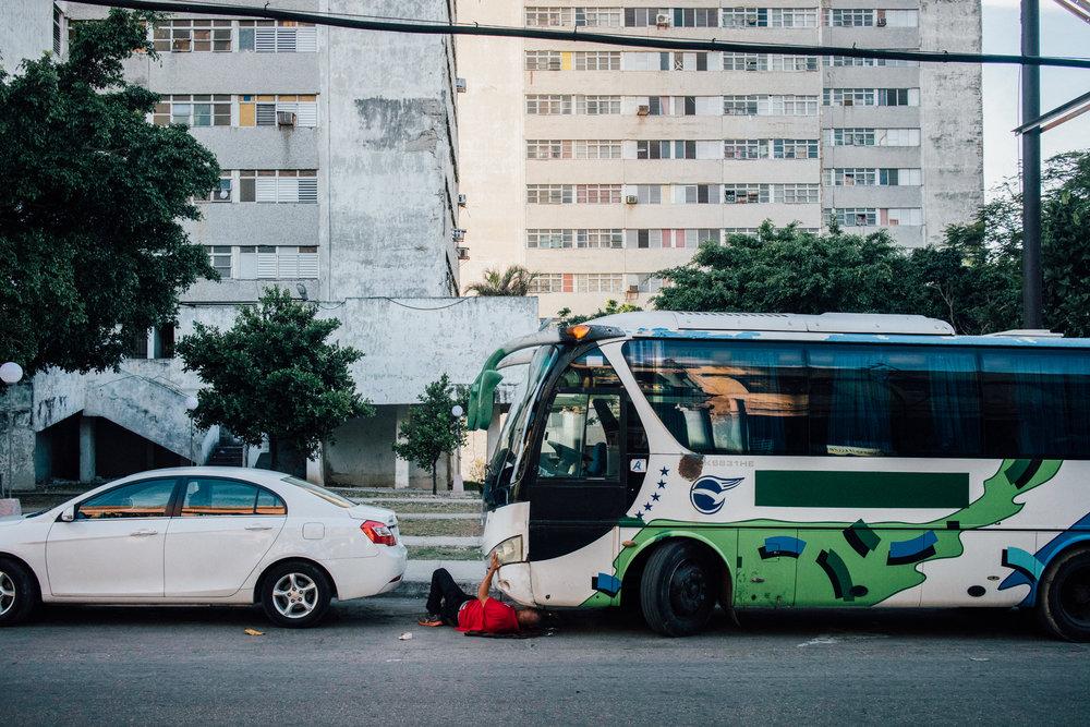 Havana 2018- Jorge Güiro 73.jpg