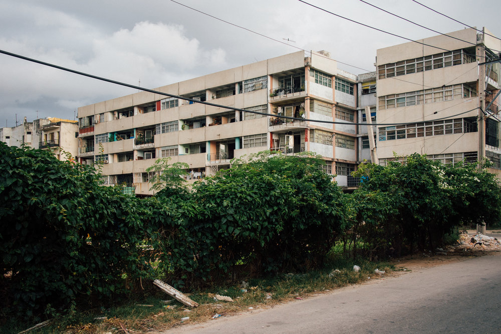 Havana 2018- Jorge Güiro 58.jpg