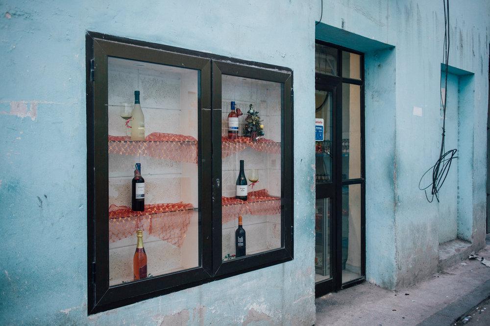 Havana 2018- Jorge Güiro 27.jpg