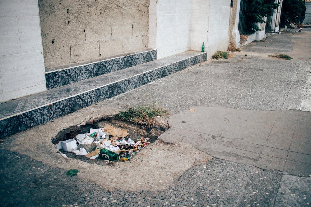 Havana 2018- Jorge Güiro 14.jpg
