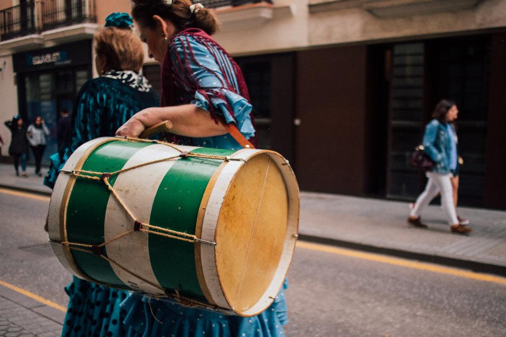 Sevilla-Feria de abril by Jorge Güiro 12.jpg