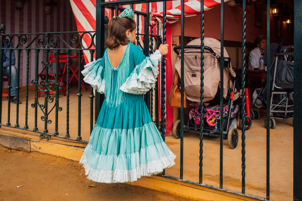 Sevilla-Feria de abril by Jorge Güiro 22.jpg