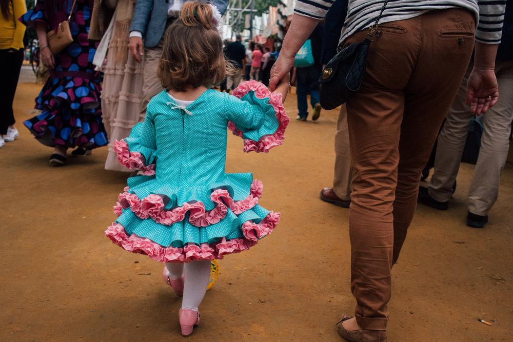 Sevilla-Feria de abril by Jorge Güiro 28.jpg