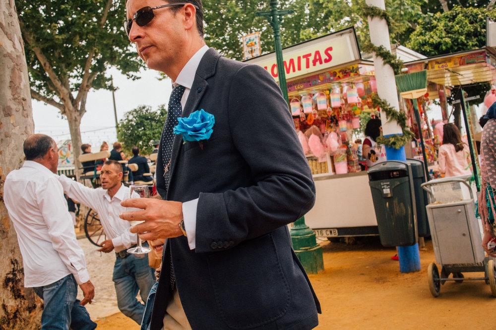 Sevilla-Feria de abril by Jorge Güiro 29.jpg