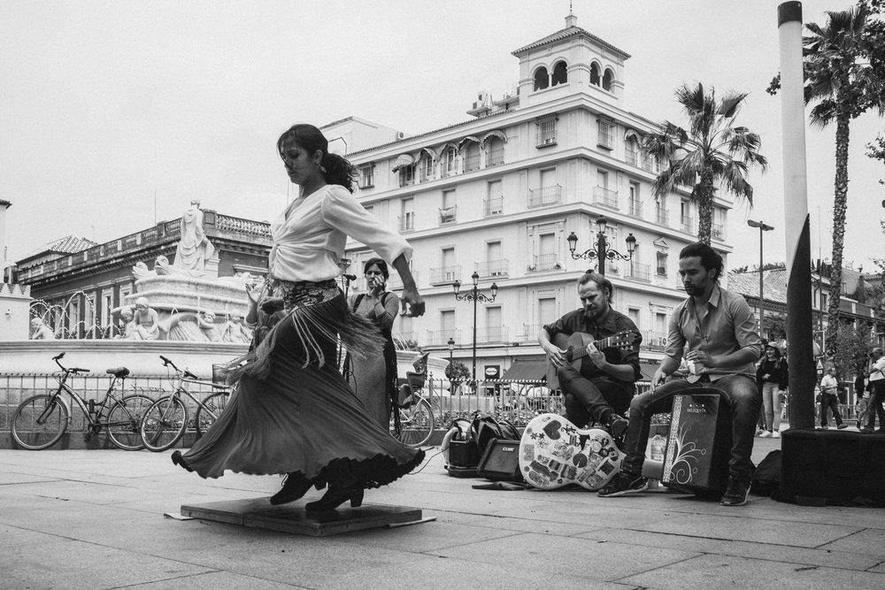 Sevilla by Jorge Güiro 5.jpg