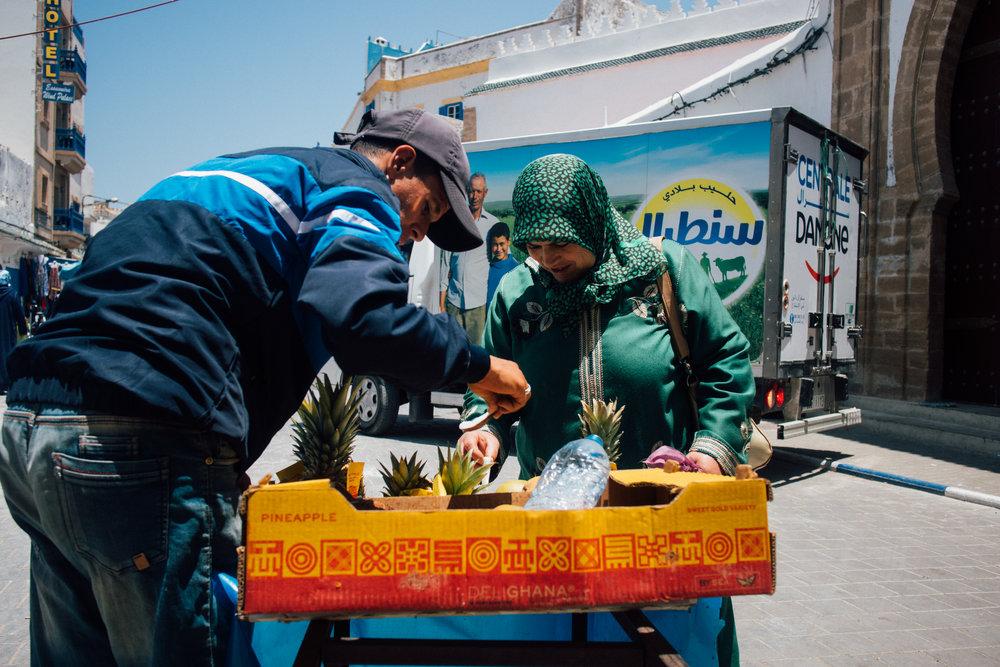 Essaouira by Jorge Güiro 1.jpg