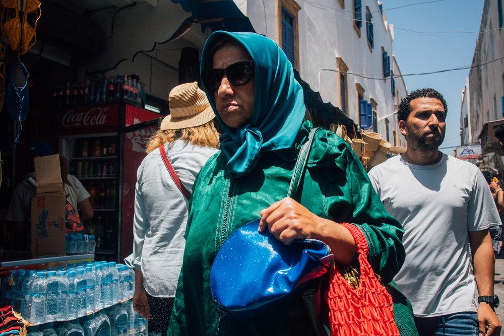 Essaouira by Jorge Güiro 4.jpg