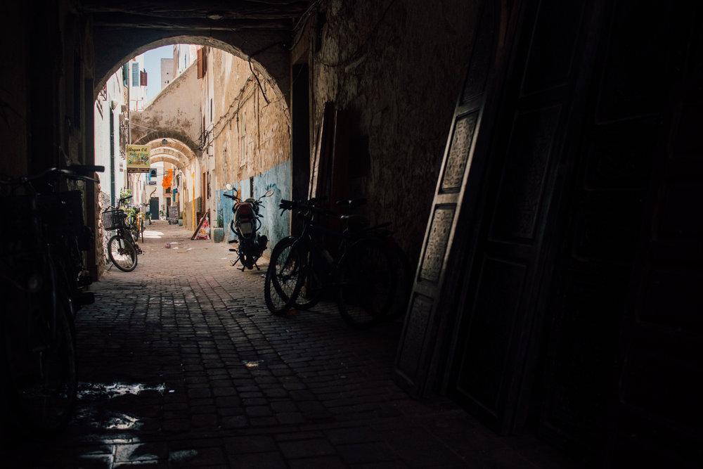 Essaouira by Jorge Güiro 9.jpg