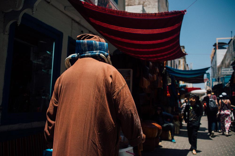 Essaouira by Jorge Güiro 10.jpg