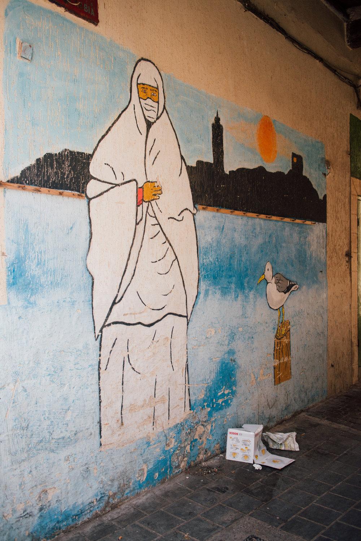 Essaouira by Jorge Güiro 20.jpg