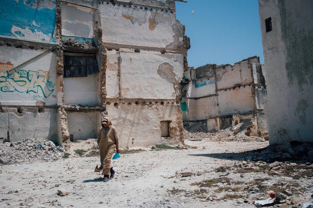 Essaouira by Jorge Güiro 27.jpg