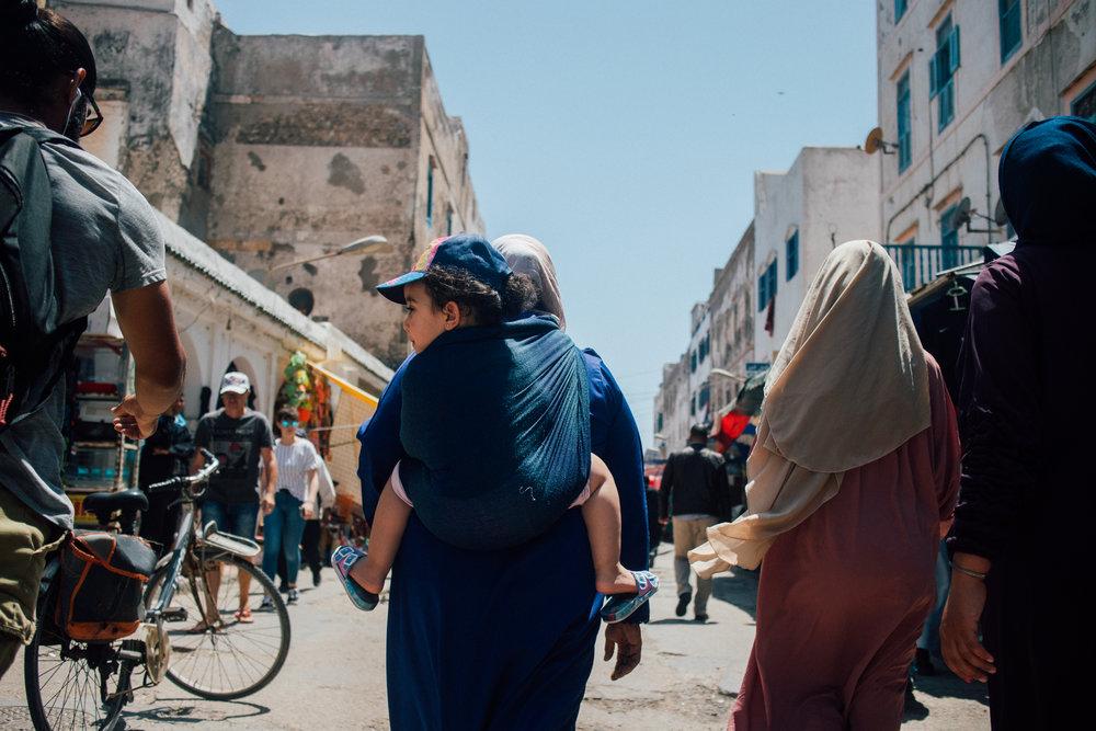 Essaouira by Jorge Güiro 34.jpg