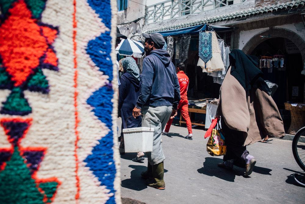 Essaouira by Jorge Güiro 37.jpg