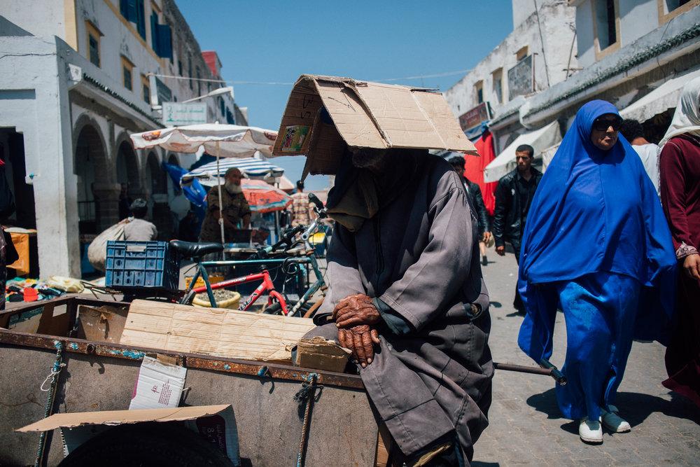 Essaouira by Jorge Güiro 42.jpg
