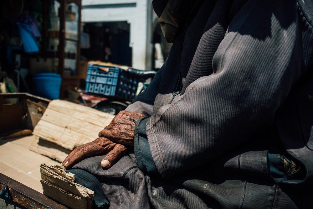 Essaouira by Jorge Güiro 44.jpg