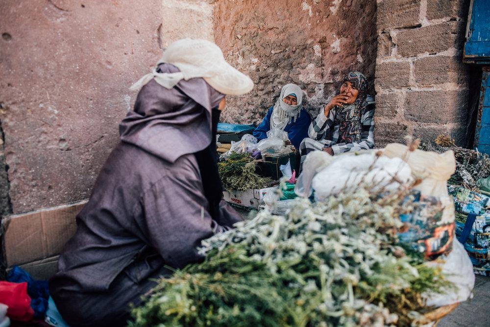 Essaouira by Jorge Güiro 50.jpg