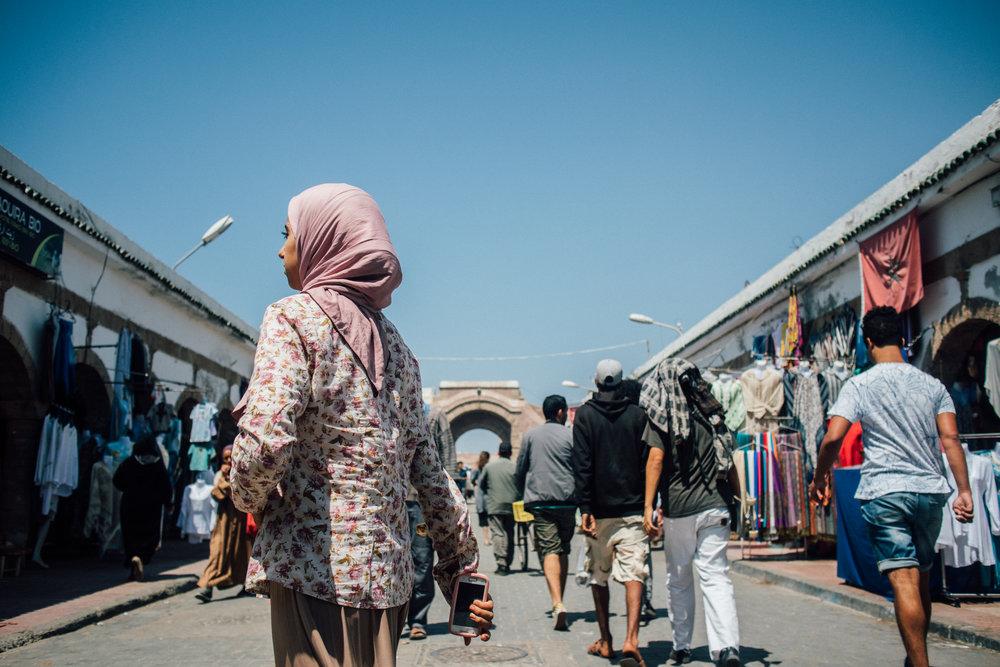 Essaouira by Jorge Güiro 52.jpg
