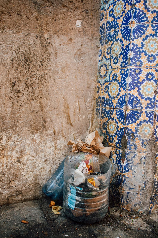 Essaouira by Jorge Güiro 53.jpg