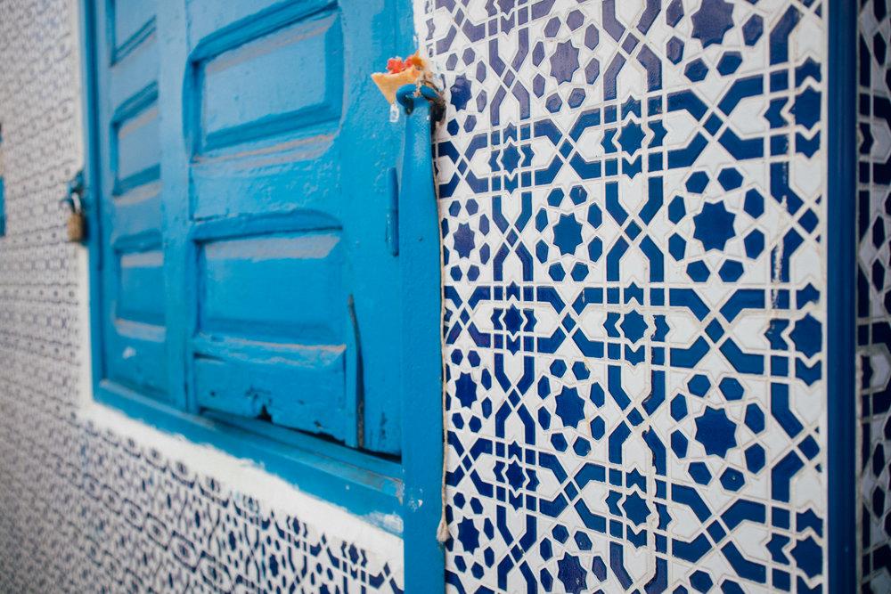 Essaouira by Jorge Güiro 55.jpg
