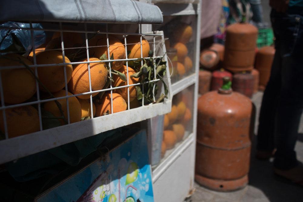 Essaouira by Jorge Güiro 57.jpg