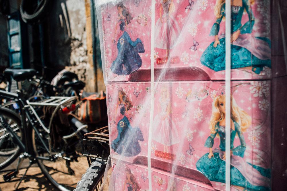 Essaouira by Jorge Güiro 62.jpg