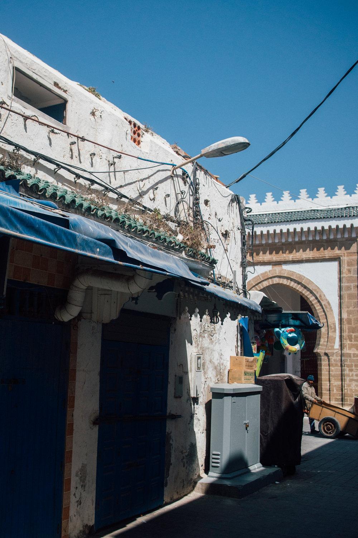 Essaouira by Jorge Güiro 65.jpg