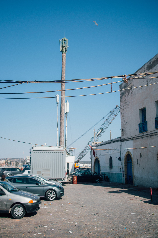 Essaouira by Jorge Güiro 66.jpg