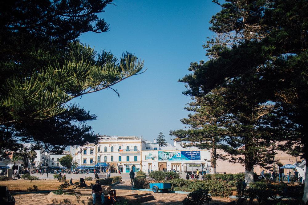 Essaouira by Jorge Güiro 67.jpg