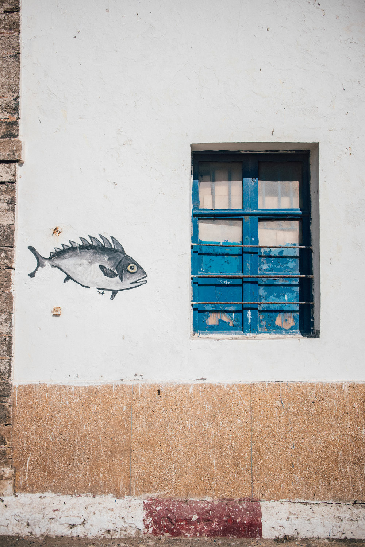 Essaouira by Jorge Güiro 74.jpg